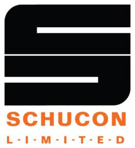 Schucon